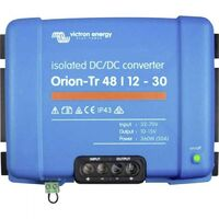 Orion-Tr 48/12-30A (360W) Isolated DC-DC conver